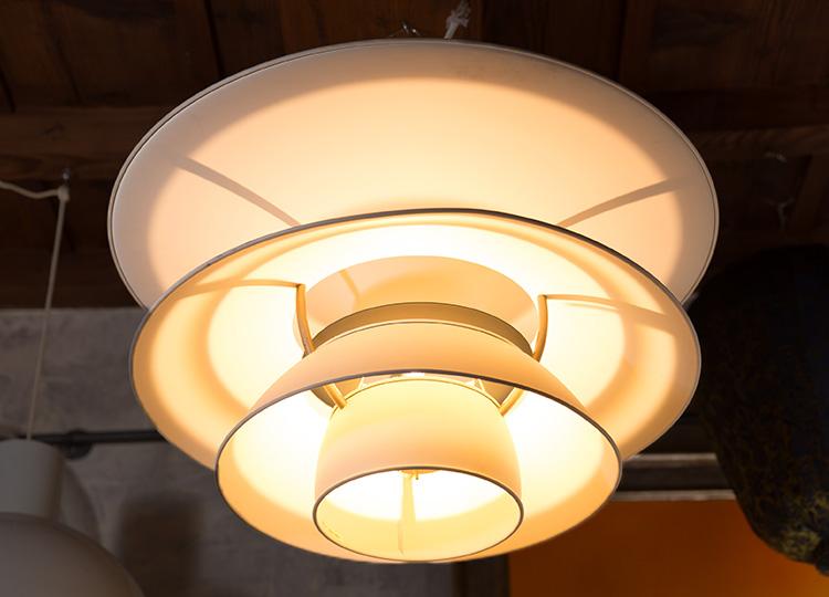 Expetise_lampada_design_ev_01