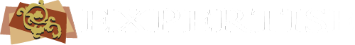 Logo Expertise - Firenze