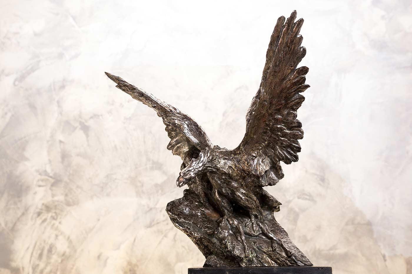 Animalier Aquila