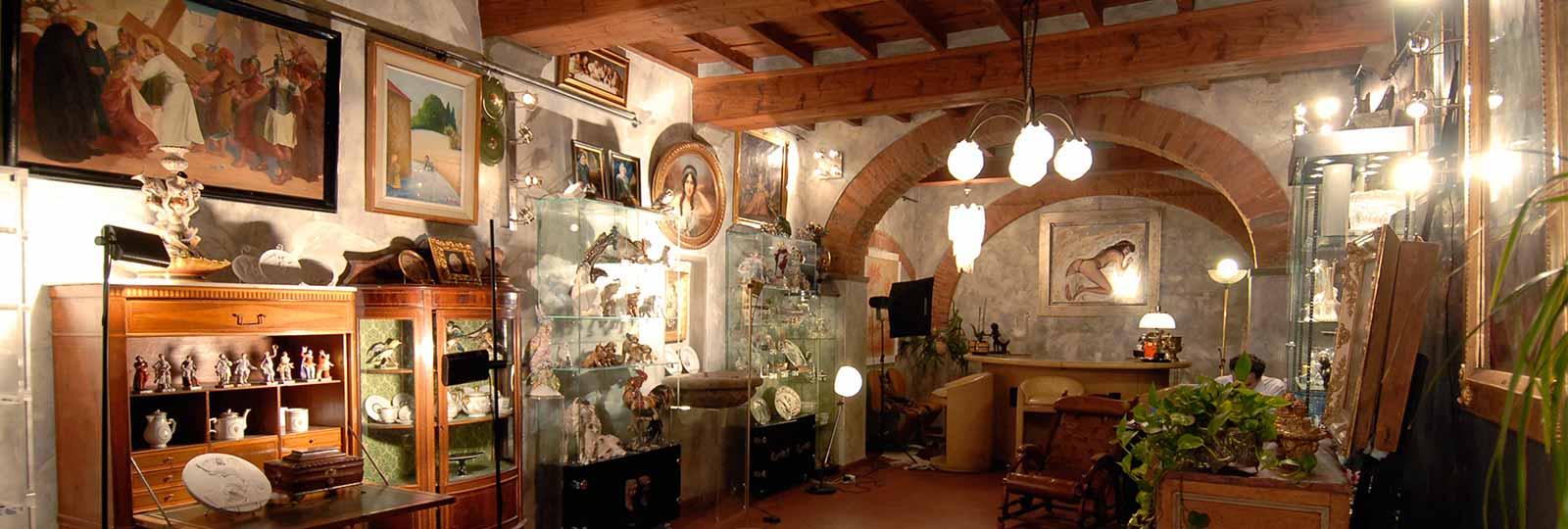 expertise_negozio_09