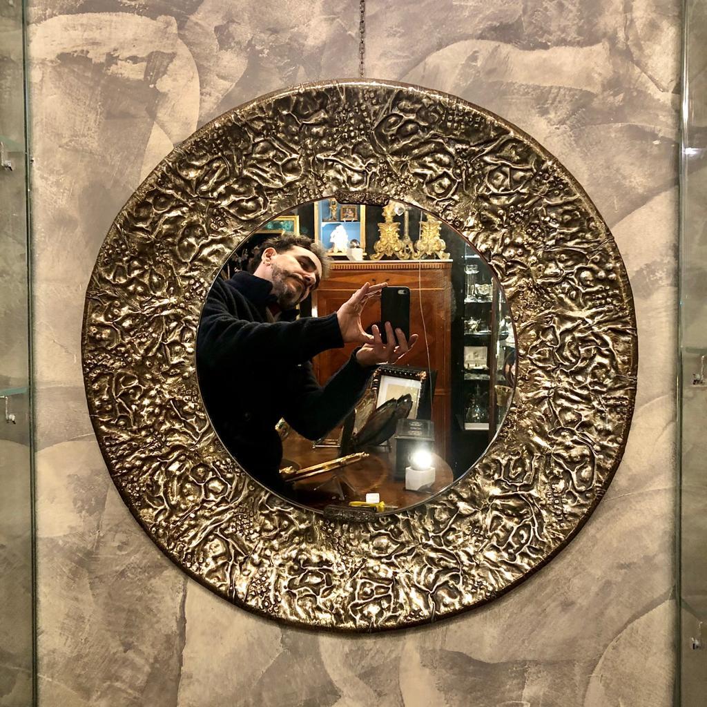 specchio_bragaglini