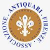 Associazione Antiquari Firenze